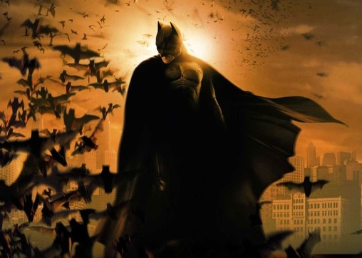 2 batman - manti te'o theories