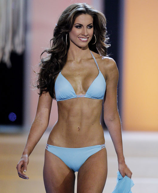 2 katherine webb aj mccarron girlfriend alabama fan