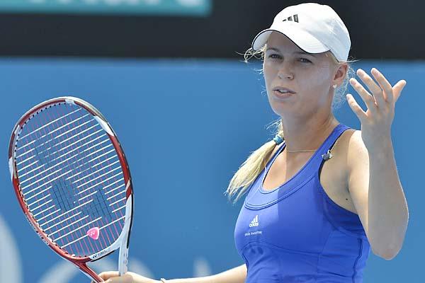 4-caroline-wozniacki-hottest-women-2013-australian-open