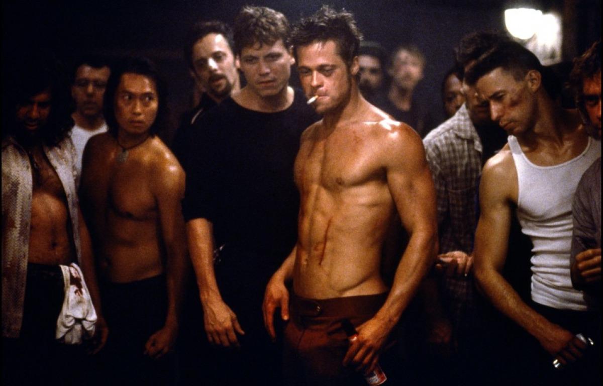 5 fight club - manti te'o theories