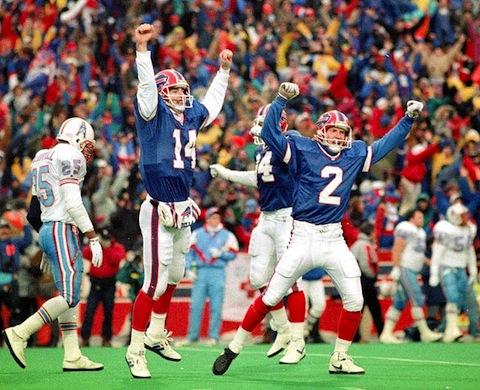 6 oilers bills 1993 epic playoff choke (or comeback)
