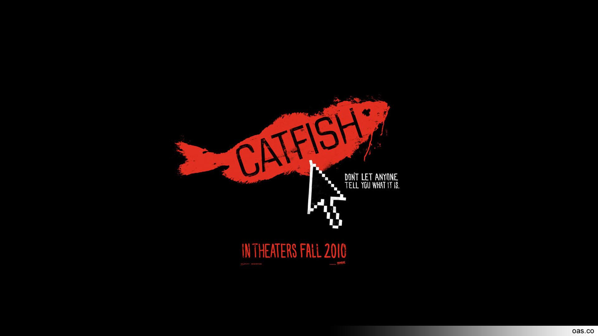 8 catfish - manti te'o theories