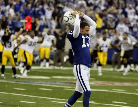 8-colts-steelers-2006-playoff-choke