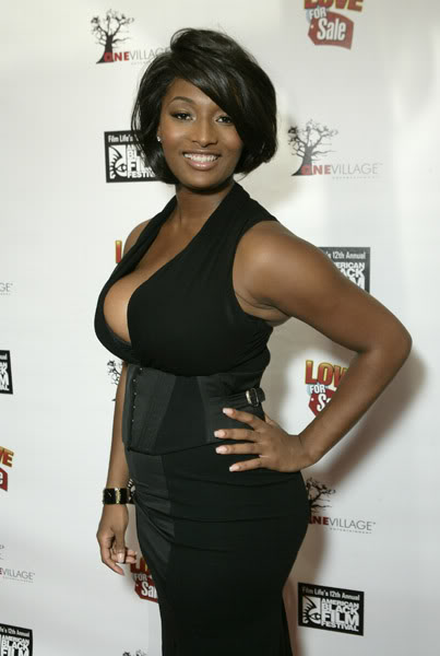 8 toccara jones (bryant mckinnie) - super bowl xlvii wags
