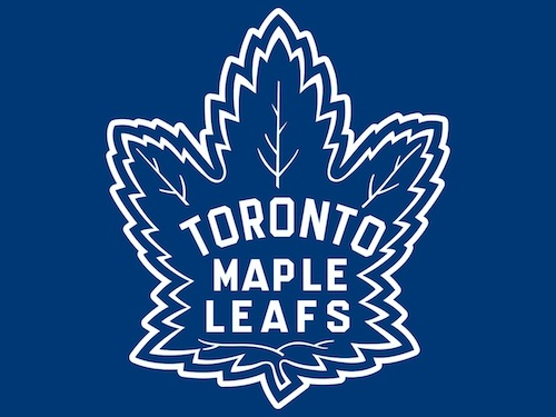 9 toronto maple leafs logo - worst moments in maple leafs history