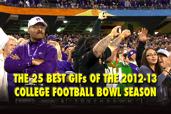 best college football bowl gifs 2012-13