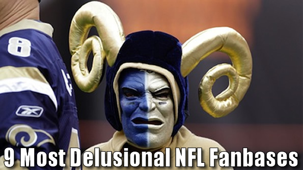 delusional-nfl-fan-bases