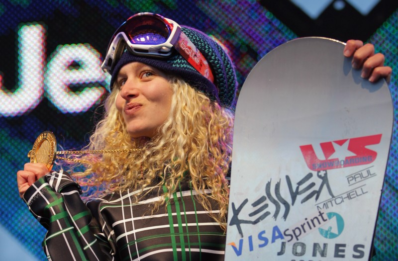 lindsey-jacobellis-x-games-injuries