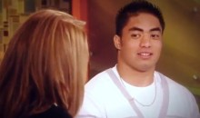 Here's Manti Te'o's Interview with Katie Couric (Videos)