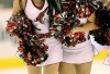 http://www.totalprosports.com/wp-content/uploads/2013/01/pheonix-coyotes-ice-girls-6-280x400.jpg