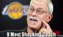 9 Most Shocking Coach Firings of All Time