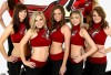 http://www.totalprosports.com/wp-content/uploads/2013/01/phoenix-cyotes-ice-girls-2-370x400.jpg