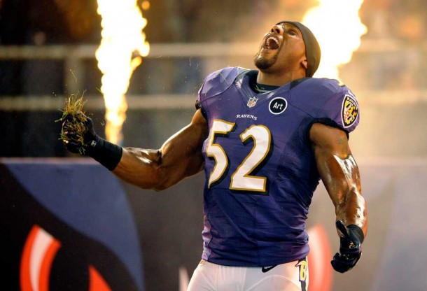 ray-lewis-retirement-last-home-game