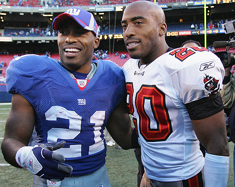 ronde-and-tiki-barber-nfl-families