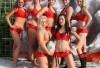 http://www.totalprosports.com/wp-content/uploads/2013/01/sexy-american-beach-football028-479x400.jpg