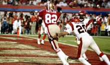 This Day In Sports History (January 22nd) — Super Bowl XXIII