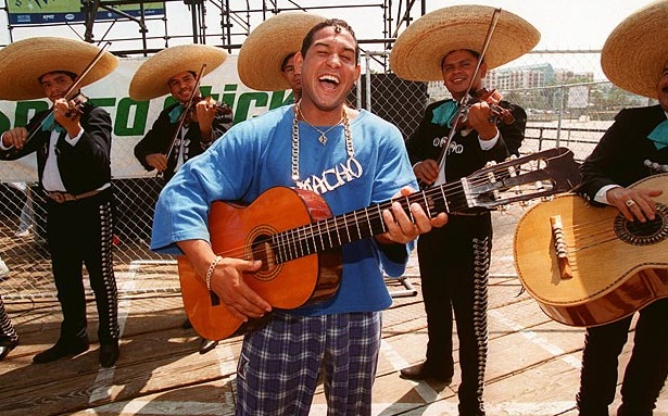 10-hector-macho-camacho-playing-guitar-in-mariachi-band-athletes-who-were-musicians
