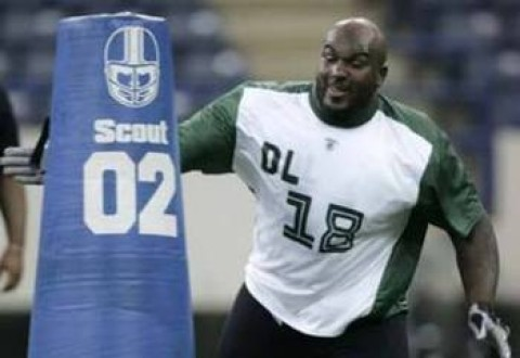 11 justin ernest - best nfl combine performances