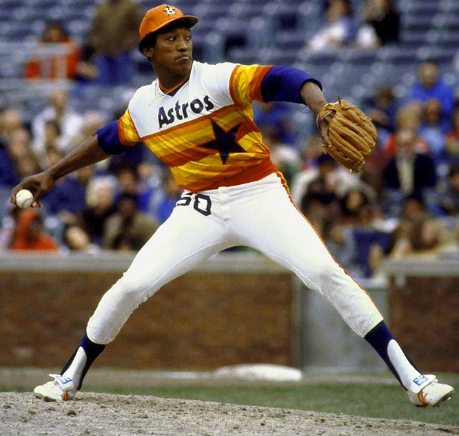 13 astros pullover baseball jerseys - worst sports uniform innovations