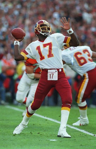 14-doug-williams-super-bowl-winning-quarterbacks