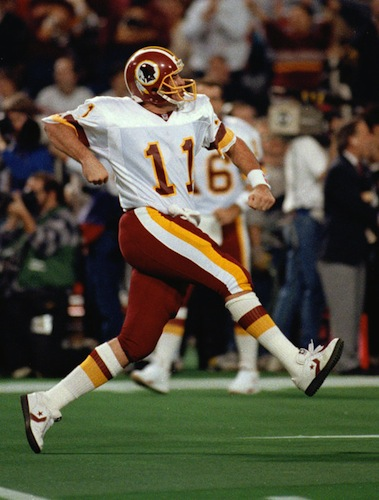 16-mark-rypien-super-bowl-winning-quarterbacks