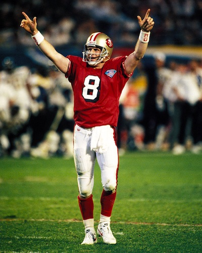 18-steve-young-super-bowl-winning-quarterbacks