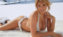 2013 Sports Illustrated Swimsuit Issue (Photos)