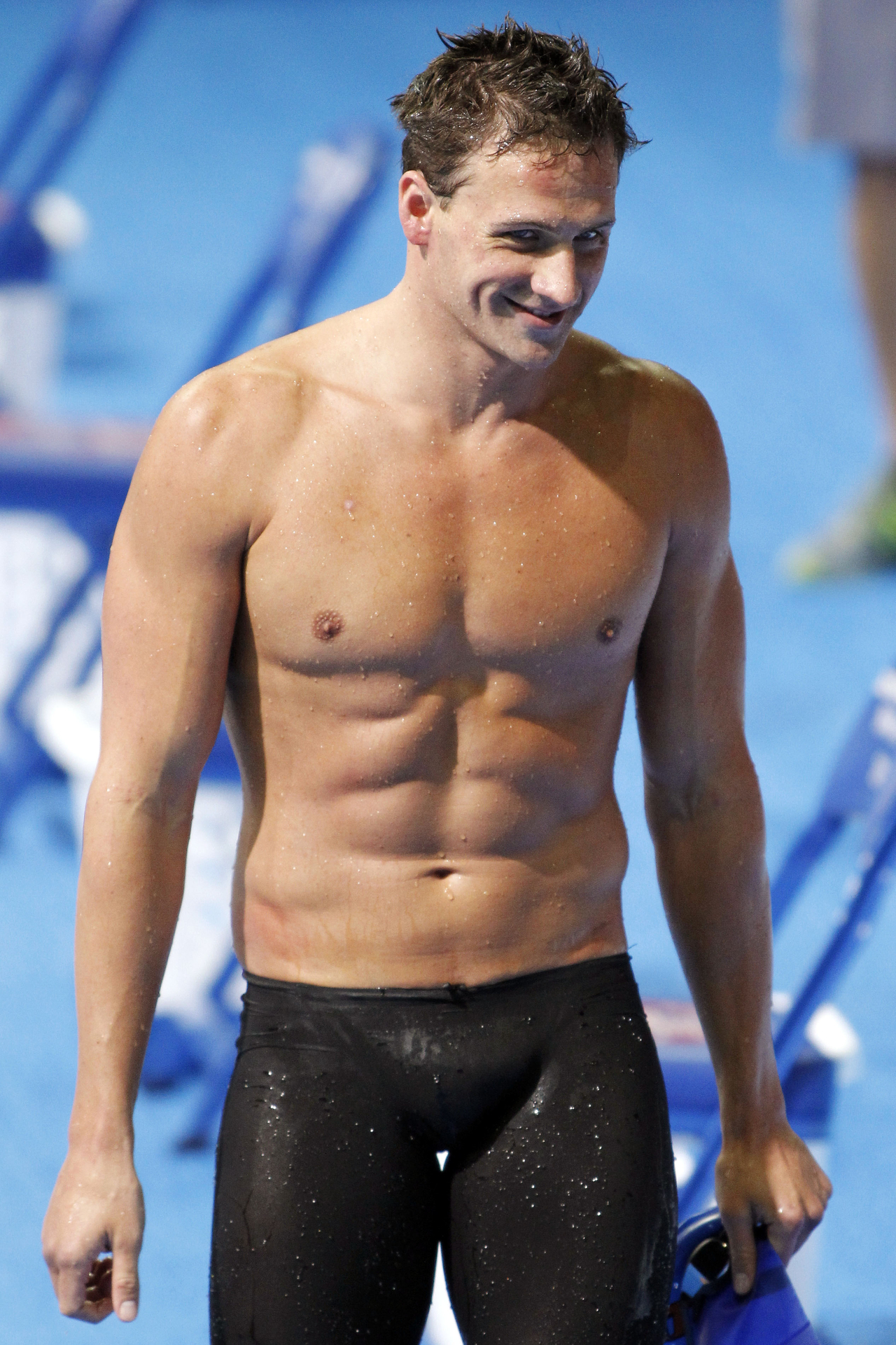 23-ryan-lochte-fittest-bodies-in-sports