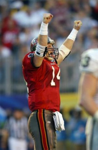 24-brad-johnson-super-bowl-winning-quarterbacks