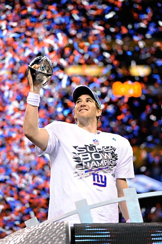 The 30 Best NFL Quarterbacks Who Have Won the Super Bowl ...