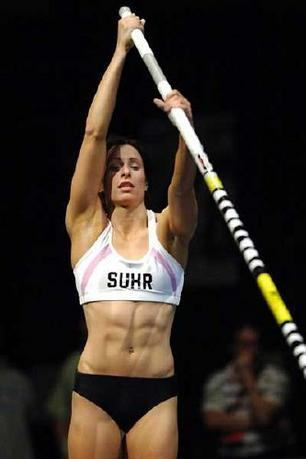 3 jenn stucznski - fittest bodies in sports