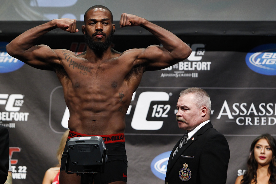 32-jon-jones-ufc-fittest-bodies-in-sports