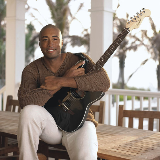4 bernie williams album cover - athletes who were musicians