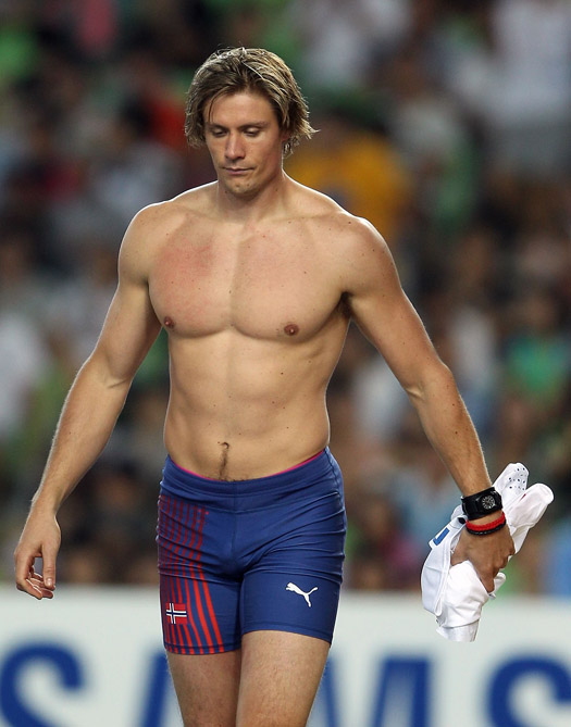 44-AndreasThorkildsen-Olympic-javelin-thrower-fittest-bodies-in-sports