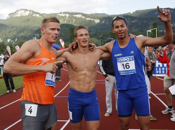 47-michael-schrader-decathlon-fittest-bodies-in-sports