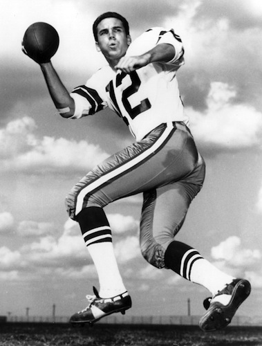 5 roger staubach - super bowl winning quarterbacks