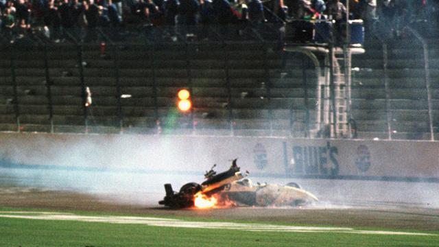 5. VisionAire 500K 1999 spectator deaths