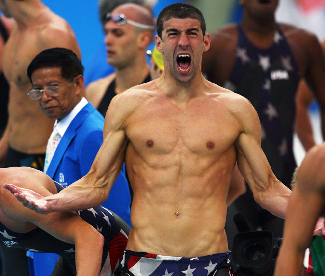 50-michael-phelps-fittest-bodies-in-sports1