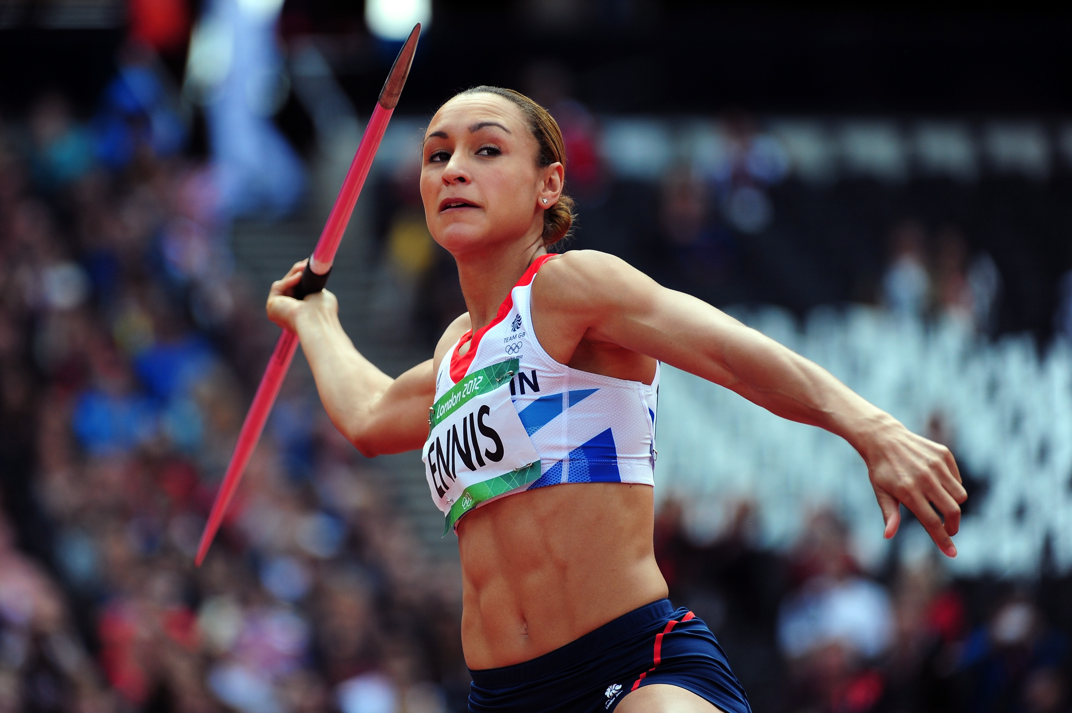 6-jessica-ennis-fittest-bodies-in-sports