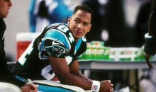 Rae Carruth Apologizes To Family of Woman He Conspired to Murder (VIDEO)