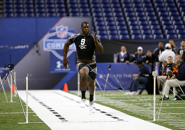 7-bruce-campbell-best-nfl-combine-performances