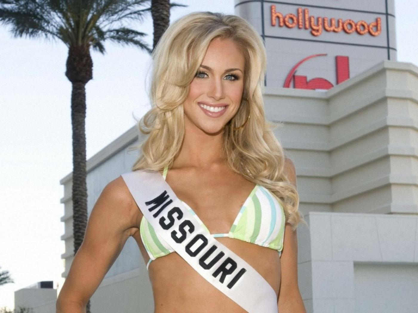 8 candice crawford (tony romo wife) - biggest ladies men in sports