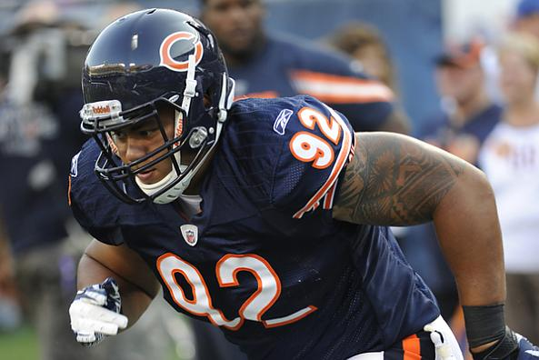 9 stephen paea - best nfl combine performances