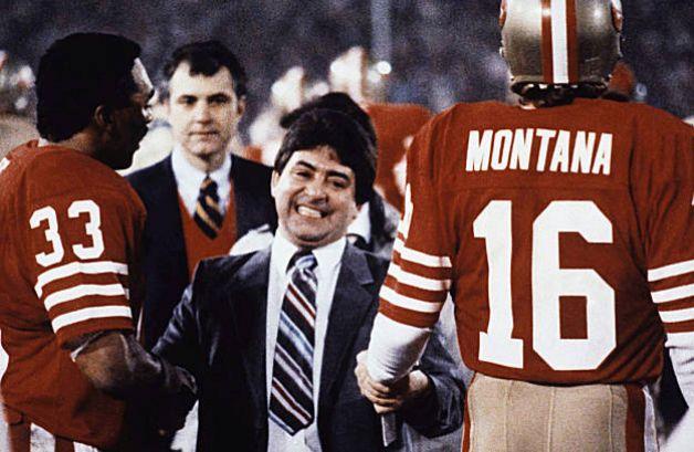 eddie debartolo jr 49ers owner - winningest sports team owners