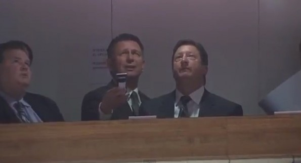 ken holland steve tambellini nhl gm fail