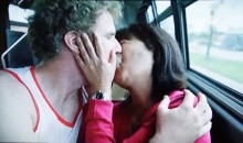 Will Ferrell's Old Milwaukee Commercial is the Best of Super Bowl XLVII (Video)