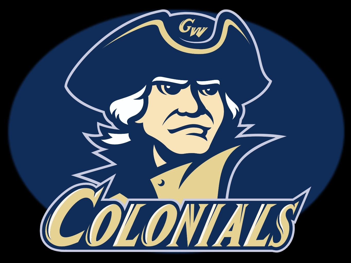 1 george washington colonials basketball (worst ncaa tournament teams of all time)