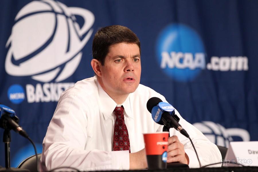 10 dave rice (unlv basketball coach) - ncaa tournament coach bonuses