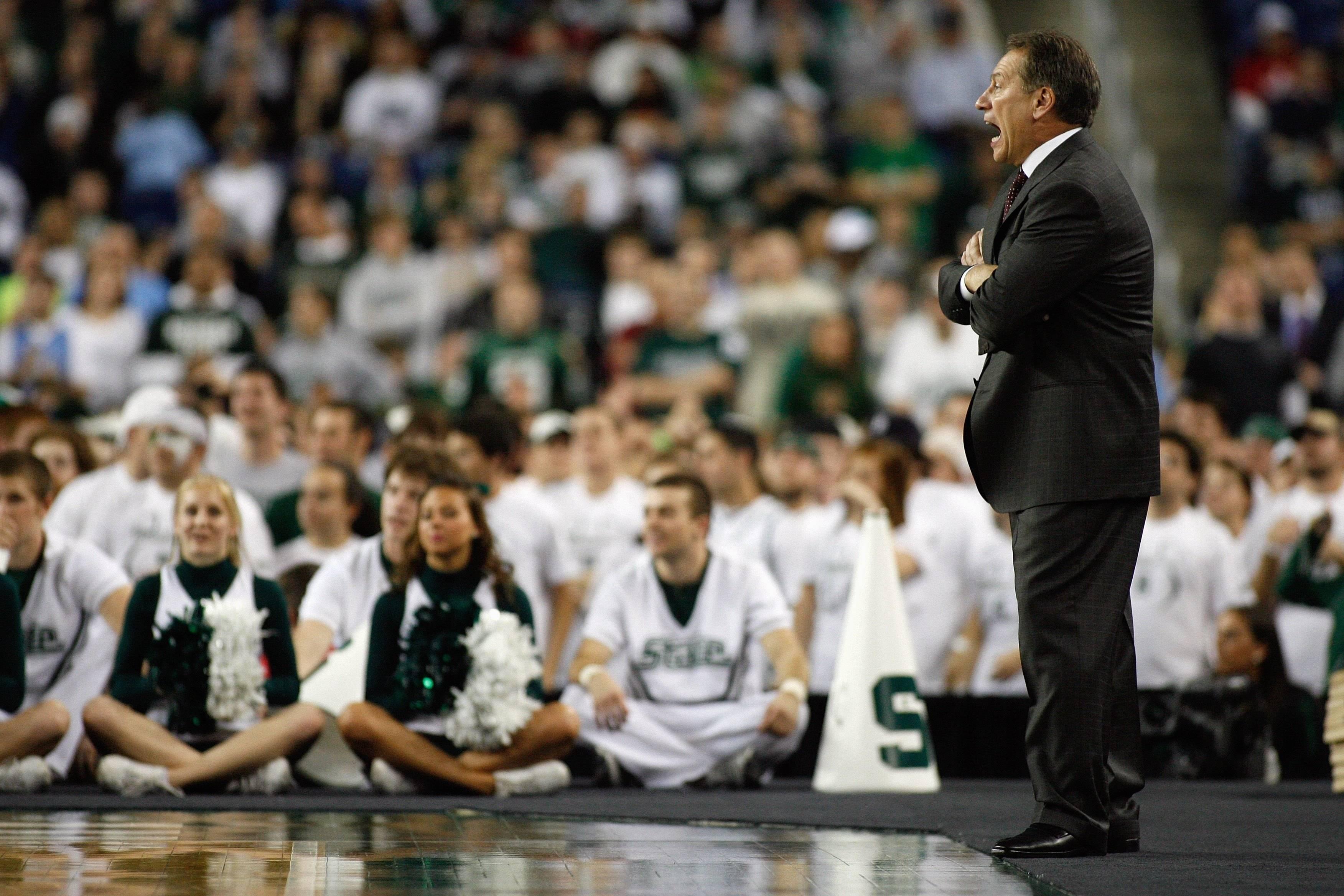 11-tom-izzo-michigan-state-basketball-coach-ncaa-tournament-coach-bonuses