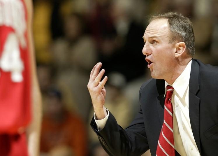 12 thad matta (ohio state basketball coach) - ncaa tournament coach bonuses